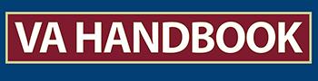 VA Handbook Logo